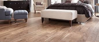 Laminate Flooring Soundproof Underlay Soundproof U2013 Laminate Flooring Miami