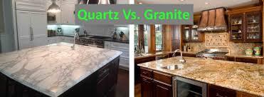 are quartz countertops in style quartz vs granite countertops a geologist s perspective