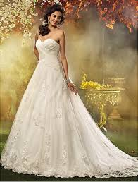 plus size wedding dress designers 10 stunning and affordable plus size wedding dress designers