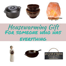 Gifts For House Warming Unusual Housewarming Gifts The Greatest Gift Guide