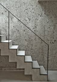 58 forming concrete stairs how to build and pour concrete stairs