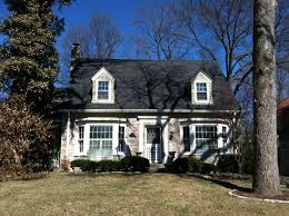 steven sears building company custom homes u0026 remodels in