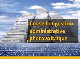 bureau d ude photovoltaique bureau d étude bureau technique solaire