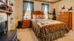 Home Decorator Blogs The Cabin Room Blue Ridge Inn Bed U0026 Breakfast