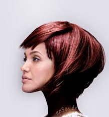 hairstyles for teachers short hairstyles for the wedding of angelina jolie epsos de