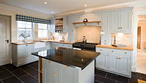 resurface kitchen countertops kitchen marvelous can you paint formica can you paint kitchen