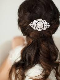 61 best wedding accessories images on pinterest weddings