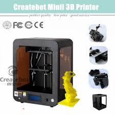 Small Desk Top by Small Desktop Printer Reviews Online Shopping Small Desktop