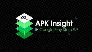 design font apk google play store 9 7 testing a nearly full white ui similar app