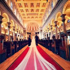 wedding planners okc small budget wedding planners and coordinators weddingplannerlove