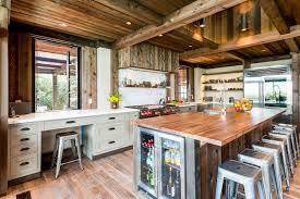 Kitchen Island Sink Ideas by Country Kitchen Phone Number Humungo Us