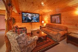 mountain magic cabin in gatlinburg elk springs resort