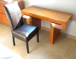childrens bedroom desk and chair bedroom desk and chair sanelastovrag com