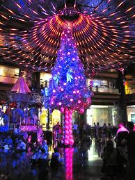 christmas show at crown casino graham miln
