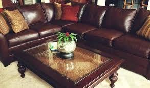 Chesterfield Sofa Design Ideas Ethan Allen Chesterfield Sofas Decor Of Leather Sofa Sectional