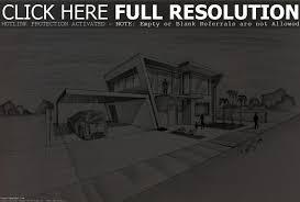 architecture floor plan designer online ideas inspirations draw