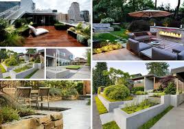 texas landscaping ideas image of best modern front yard landscaping ideas small luxury