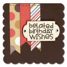 163 best birthday cards u0026 invite ideas images on pinterest