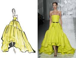 fashion designing courses in surat cift buy sell rent fix