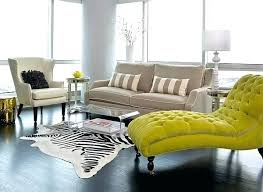yellow living room set luxury craigslist living room set or the living room 42 craigslist