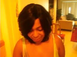 what is a doobie hairstyle doobie hair weave indian remy hair