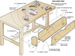 Woodworking Projects Plans Magazine by 28 Best Woodworking Plan Images On Pinterest Free Woodworking