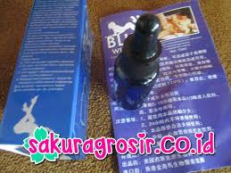 obat perangsang cair blue wizard ampuh sakuragrosir