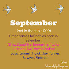 mean names beloved baby names calender names what u0027s usable and what u0027s not
