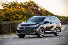 honda crv model review 2019 honda crv colors hybrid changes model 2017 2018