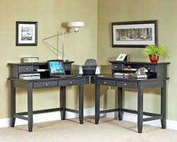 Articles With Home Office Using Ikea Kitchen Cabinets Tag Home