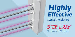 uv light in hvac effectiveness aerologic hvac duct disinfection helps you breathe with peace of mind