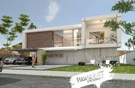 Interior Designers In Miami Rumbaut Designs Interior Designer Miami And Designer In Miami