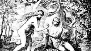 genesis means origins my jewish learning
