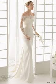 bridal websites rosa clara 2016 wedding dresses preview wedding inspirasi