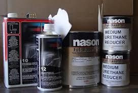 nason paint other auto tools u0026 supplies ebay
