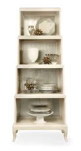 etagere cuisine leroy merlin etagere salon inspect home con etagere cube leroy merlin e idee