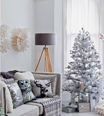 christmas table decorations ideas for this year decoration tips