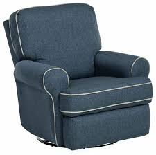 Rocker Recliner Swivel Chairs by Dunhill Swivel Glider Recliner With Ottoman Swivel Glider Rocker