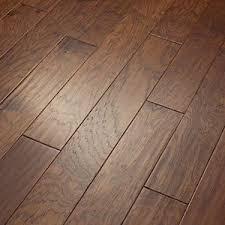 pergo traditional living camden walnut 8mm x 2mm laminate flooring