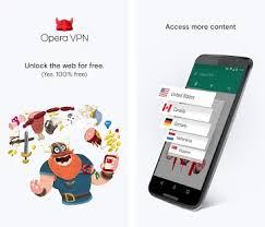 vpn unlimited apk free opera free vpn unlimited vpn apk version 1 4 1