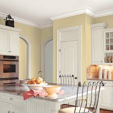 kitchen paint colors 2021 with white cabinets 3 rustic kitchen colors paint colors interior exterior