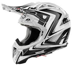 motocross helmet cheap airoh aviator 2 1 arrow motocross helmet white airoh outlet