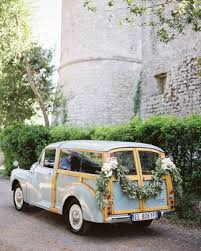 Christian Wedding Car Decorations 59 Wedding Arches That Will Instantly Upgrade Your Ceremony