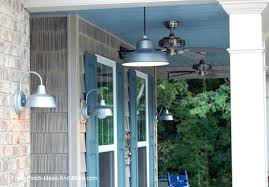 front porch ceiling light fixtures porch light fixtures outdoor porch lights for ambiance on your front