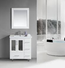 bathroom vanities magnificent unique bathroom sinks and vanities
