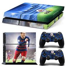 fifa ps4 black friday amazon 293 best amazon toys 4 x mas images on pinterest decal consoles