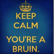 39 best ucla bruins images on pinterest ucla bruins girls