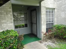 Houses For Rent In Houston Tx 77074 6500 Sands Point Dr 705 Houston Tx 77074 Har Com
