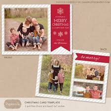 free holiday stock photo file page 1 newdesignfile com