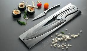 top quality kitchen knives high quality kitchen knives and 42 quality chef knives set